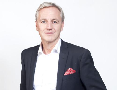 Västra Götaland först ut med produktionsrabatter