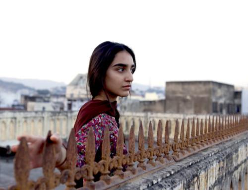 Film i Väst: Oscarsbidrag från Norge, Sverige och Turkiet