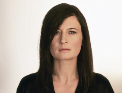 Film i Väst samproducerar Pernille Fischer Christensens långfilm UNGA ASTRID