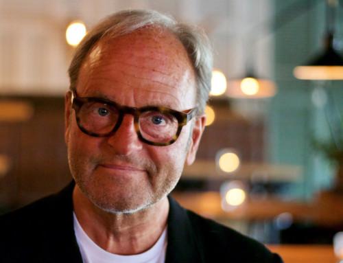 Film i Väst: 19 höstpremiärer på svensk bio och tv