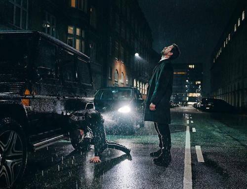 28 nomineringar till danska filmpriset Robert