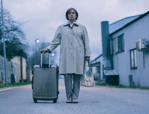Film i Väst på bio och tv våren 2019