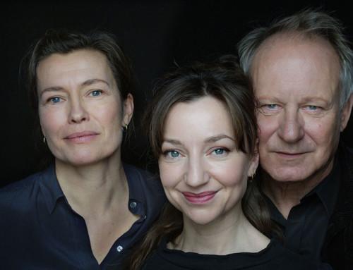 Kanonprisene, Robert, Bodil, Tempo Dokumentär Festival och QX