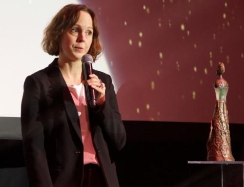 Tre priser under Göteborg Film Festival