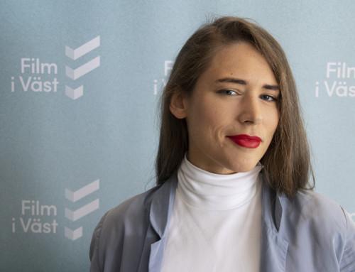 Tre priser för Film i Västs samproduktioner på Göteborg Film Festival