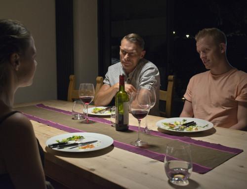 Se Film i Västs samproduktioner på SVT och TV4