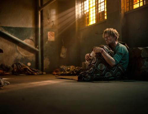 19 nomineringar till danska filmpriset Robert