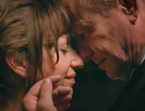 Trollhätteinspelade Håp vann filmpriset Europa Cinema Label i Berlin