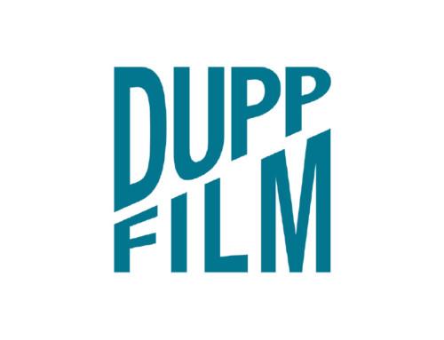 DUPP film
