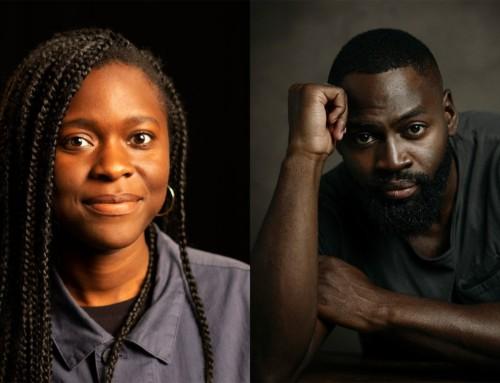 People of Film ska lösa bristen på etnisk mångfald i filmbranschen