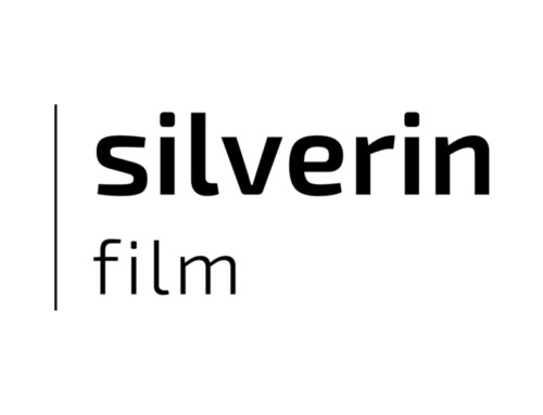 Silverin Film