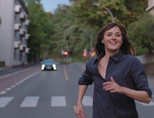 Pris för bästa kvinnligaskådespelerska i Cannes