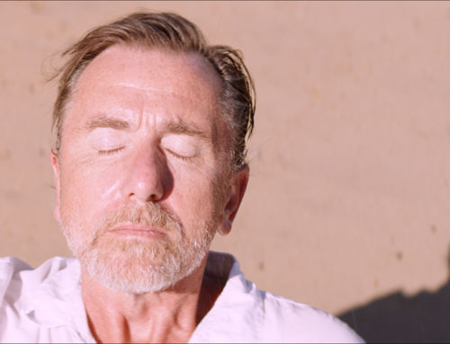 Michel Francos film Sundown slåss om ett Guldlejon i Venedig
